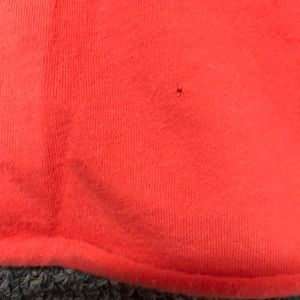 James Perse Tops - Standard James Perse Top Size 2(M) Coral